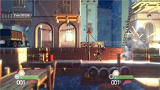 Bionic Commando: Rearmed 2 Screenshot 5