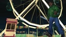 Grand Theft Auto San Andreas Screenshot 6