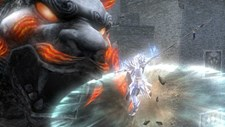 Dynasty Warriors: Strikeforce Screenshot 5