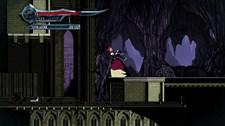 BloodRayne: Betrayal Screenshot 5