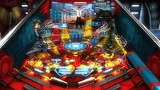 Marvel Pinball Screenshot 4