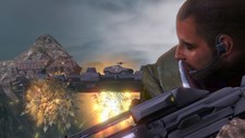 Red Faction: Guerrilla Screenshot 1