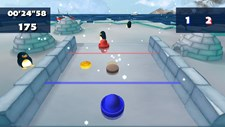 Best of Arcade Games (Vita) Screenshot 2