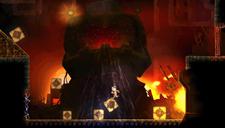 Teslagrad (KR) (Vita) Screenshot 3