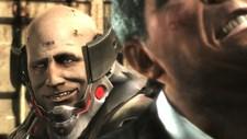 Metal Gear Rising: Revengeance Screenshot 8
