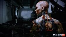 Mass Effect Screenshot 7
