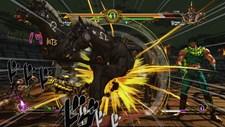 JoJo's Bizzare Adventure: All-Star Battle Screenshot 3