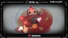 Super Monkey Ball Banana Splitz (Vita) Screenshot 6
