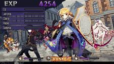 Demon Gaze Global Edition (Vita) Screenshot 2