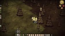 Don't Starve: Console Edition (JP) Screenshot 2