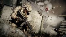 Medal of Honor: Warfighter Screenshot 4