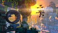 Ratchet & Clank: Into the Nexus Screenshot 7