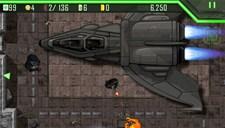 Alien Breed  (Vita) Screenshot 2