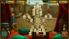 Mahjong Royal Towers (Vita) Screenshot 2