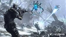 Crysis Screenshot 4