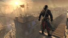Assassin's Creed Rogue Screenshot 5