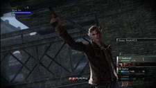 Resonance of Fate Screenshot 5