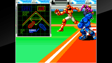 ACA NEOGEO 2020 SUPER BASEBALL Screenshot 6