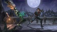 Mortal Kombat (Vita) Screenshot 2