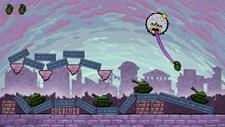 King Oddball (PS3) Screenshot 4