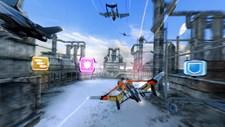 SkyDrift Screenshot 6