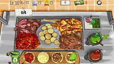 Taco Master (Vita) Screenshot 4