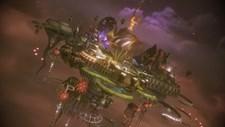 Final Fantasy XIII-2 Screenshot 7