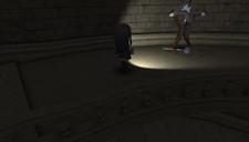 Corpse Party: Blood Drive (Vita) Screenshot 7
