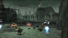 Ratchet: Deadlocked Screenshot 5