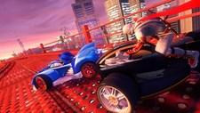Sonic & All-Stars Racing Transformed Screenshot 4