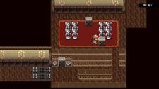 Chronus Arc Screenshot 5