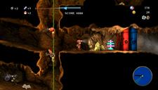 Spelunker World (JP) Screenshot 4