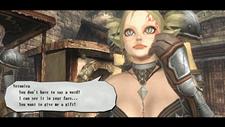 Valhalla Knights 3 (Vita) Screenshot 5