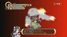 The Guided Fate Paradox Screenshot 5