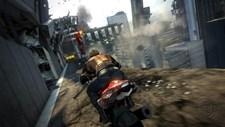 MotorStorm: Apocalypse Screenshot 4