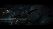 Volume (Asia) (Vita) Screenshot 2