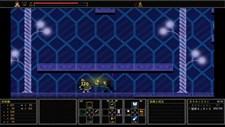 Unepic (JP) Screenshot 6