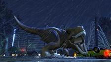 LEGO Jurassic World (PS3) Screenshot 3