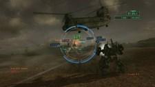 Armored Core: Verdict Day Screenshot 5