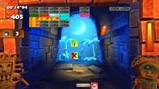 Best of Arcade Games (Vita) Screenshot 4