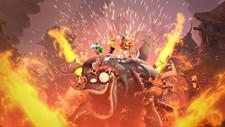 Rayman Legends (Vita) Screenshot 8