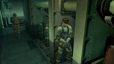 Metal Gear Solid: Peace Walker HD Edition Screenshot 4