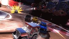 Table Top Racing (Vita) Screenshot 7
