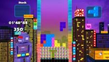 Best of Arcade Games (Vita) Screenshot 7