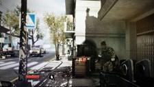 Heavy Fire: Afghanistan Screenshot 1