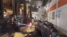 Call of Duty: Advanced Warfare (PS3) Screenshot 6