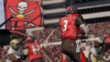 Madden NFL 16 (PS3) Screenshot 6