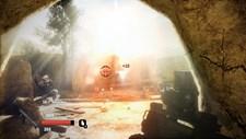 Heavy Fire: Afghanistan Screenshot 5