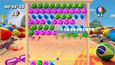 Best of Arcade Games (Vita) Screenshot 5