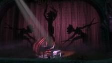 BioShock (PS3) Screenshot 6